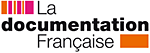 Logo La documentation Française sur REGARDS DU SPORT - VANDYSTADT