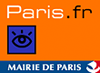 Logo Paris.fr Mairie de Paris sur REGARDS DU SPORT - VANDYSTADT