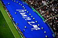 WWW.REGARDS DU SPORT-VANDYSTADT.COM Photos Coupe du Monde 2007 France Rugby