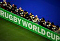 WWW.REGARDS DU SPORT-VANDYSTADT.COM Photos Coupe du Monde Rugby