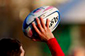 WWW.REGARDS DU SPORT-VANDYSTADT.COM Photos Touche main ballon rugby