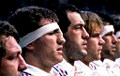 WWW.REGARDS DU SPORT-VANDYSTADT.COM Photos équipe de france rugby