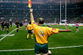 WWW.REGARDS DU SPORT-VANDYSTADT.COM Photos arbitres Rugby