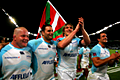WWW.REGARDS DU SPORT-VANDYSTADT.COM Photos rugby Top 14 Aviron Bayonnais Bayonne