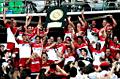 WWW.REGARDS DU SPORT-VANDYSTADT.COM Photos rugby Top 14 Biarritz Olympique Pays Basque