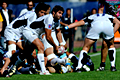 WWW.REGARDS DU SPORT-VANDYSTADT.COM Photos rugby Top 14 Castres Olympique