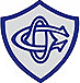 Logo CO Castres Olympique Rugby sur REGARDS DU SPORT - VANDYSTADT