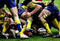 WWW.REGARDS DU SPORT-VANDYSTADT.COM Photos rugby Top 14 ASM Clermont Auvergne