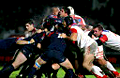 WWW.REGARDS DU SPORT-VANDYSTADT.COM Photos Top 14 Rugby