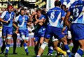 WWW.REGARDS DU SPORT-VANDYSTADT.COM Photos rugby Top 14 Montpellier Hérault RC