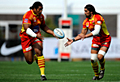 WWW.REGARDS DU SPORT-VANDYSTADT.COM Photos rugby Top 14 Perpignan USAP