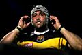 WWW.REGARDS DU SPORT-VANDYSTADT.COM Photos rugby Top 14 albi SCA