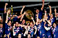 WWW.REGARDS DU SPORT-VANDYSTADT.COM Photos rugby Top 14 Stade Français Paris CASG