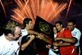 WWW.REGARDS DU SPORT-VANDYSTADT.COM Photos rugby Top 14 Stade Toulousin Toulouse