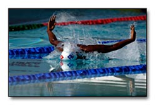 WWW.REGARDS DU SPORT-VANDYSTADT.COM Photos Natation Malia Metella
