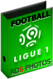 WWW.REGARDS DU SPORT-VANDYSTADT.COM Photos Football Ligue 1
