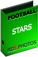 WWW.REGARDS DU SPORT-VANDYSTADT.COM Photos Football Stars